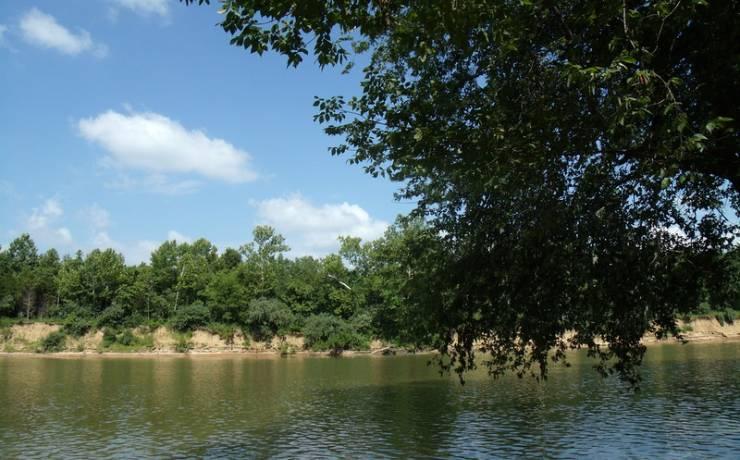 Castlewood State Park Missouri State Parks
