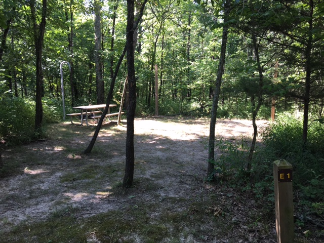 Trailside Camping | Missouri State Parks on ozark park trail map, missouri military installations map, st. joe state park trail map, missouri state house map, detailed missouri state map, middle tennessee parks map, trail of tears state park map, missouri transportation map, mississippi parks map, missouri towns map, jefferson city missouri state map, missouri byways map, louisville parks map, missouri schools map, missouri national forests map, maryland parks map, missouri waterfalls map, missouri islands map, missouri historic sites map, missouri rest areas map,