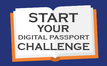 Centennial passport missouri state parks the digital passport is available free of charge by registering online to complete the passport participants must obtain and enter a code from 88 state ccuart Images