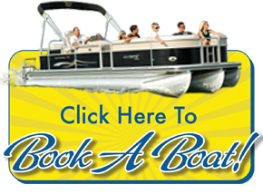Book a Boat link