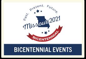 Bicentennial Events