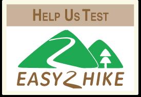 Easy2Hike