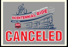 2021 Bicentennial Ride