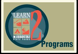 Learn2 Programs
