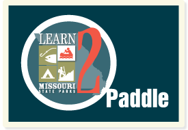 Learn2 Paddle