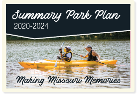 Summary Park Plan