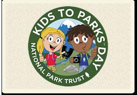Kids 2 Parks Day