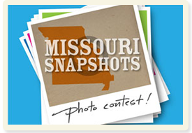 Missouri Snapshots Photo Contest
