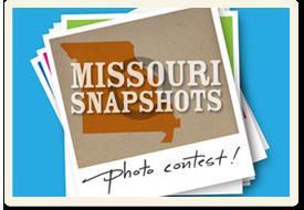 Missouri Snapshots Photo Contest