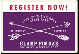 Glamp 2017