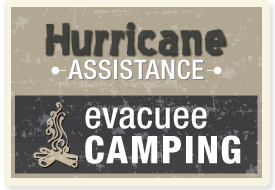 Hurricane Assistance Sept. 2017