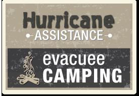 Hurricane Assistance Sept. 2017