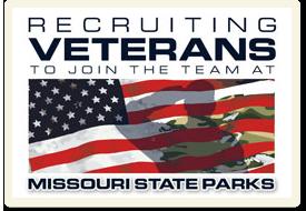 Veteran Recruitment