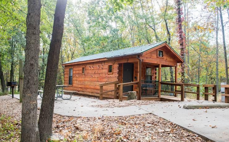 Cheap Cabins In Missouri Audidatlevante Com