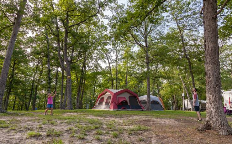 Graham Cave State Park | Missouri State Parks on indian cave sp, indian caves state park campground, indian cave state park map,