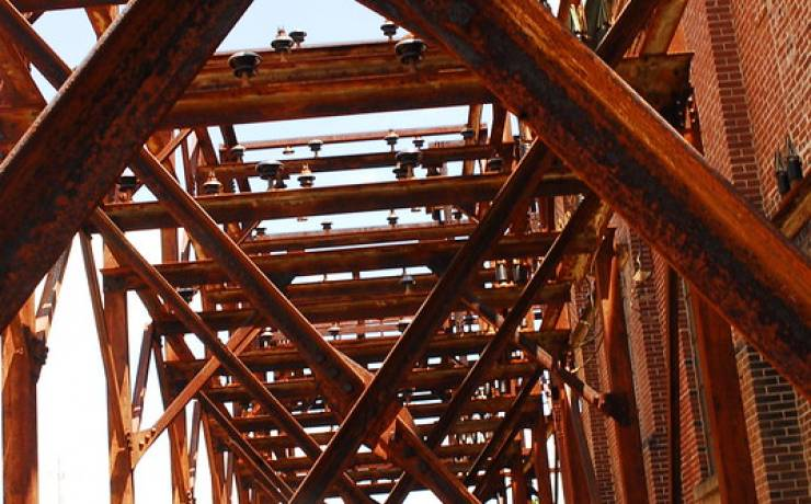 Missouri Mines State Historic Site | Missouri State Parks