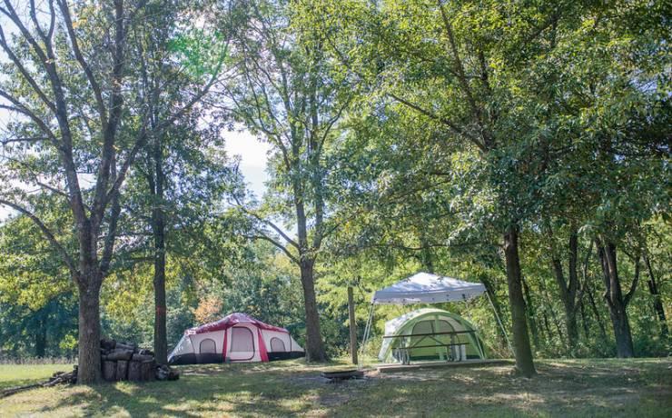 Arrow Rock State Historic Site | Missouri State Parks