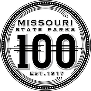 Centennial passport missouri state parks images ccuart Images