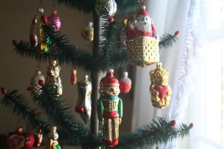 Celebrate A Traditional 19th Century German Christmas In Historic Hermann.  The Pommer Gentner House, Circa 1840, Will Be Decorated With Greenery And  Lit By ...