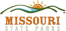 Missouri State Parks