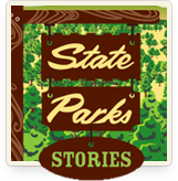 State Park Stories Blog